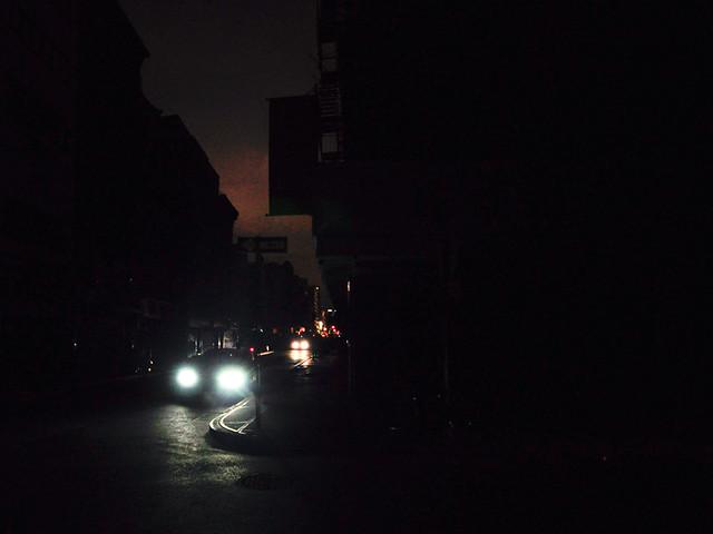 chinatown_dark8
