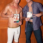 Sassy Red White and You With Philip Fusco 022