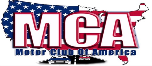 So much to say about nothing mca benefits vs allstate for Motor club of america better business bureau