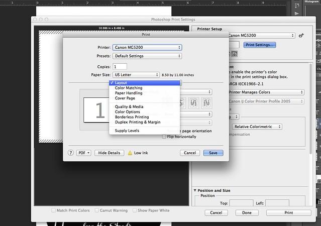 Screen Shot 2012-11-05 at 1.07.56 PM