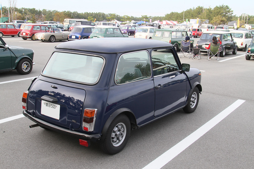mini1000HL_rear