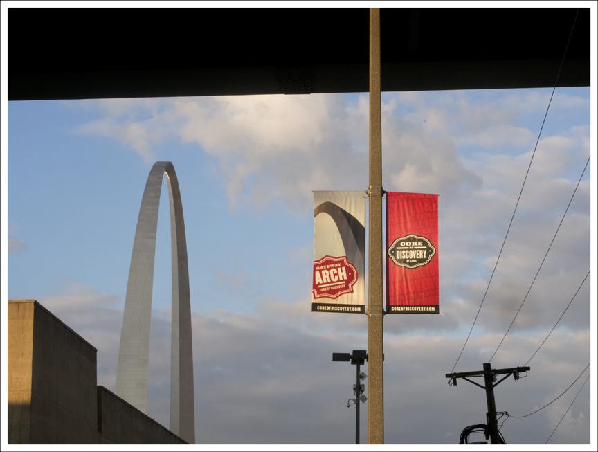 Gateway Arch 2012-10-28 1