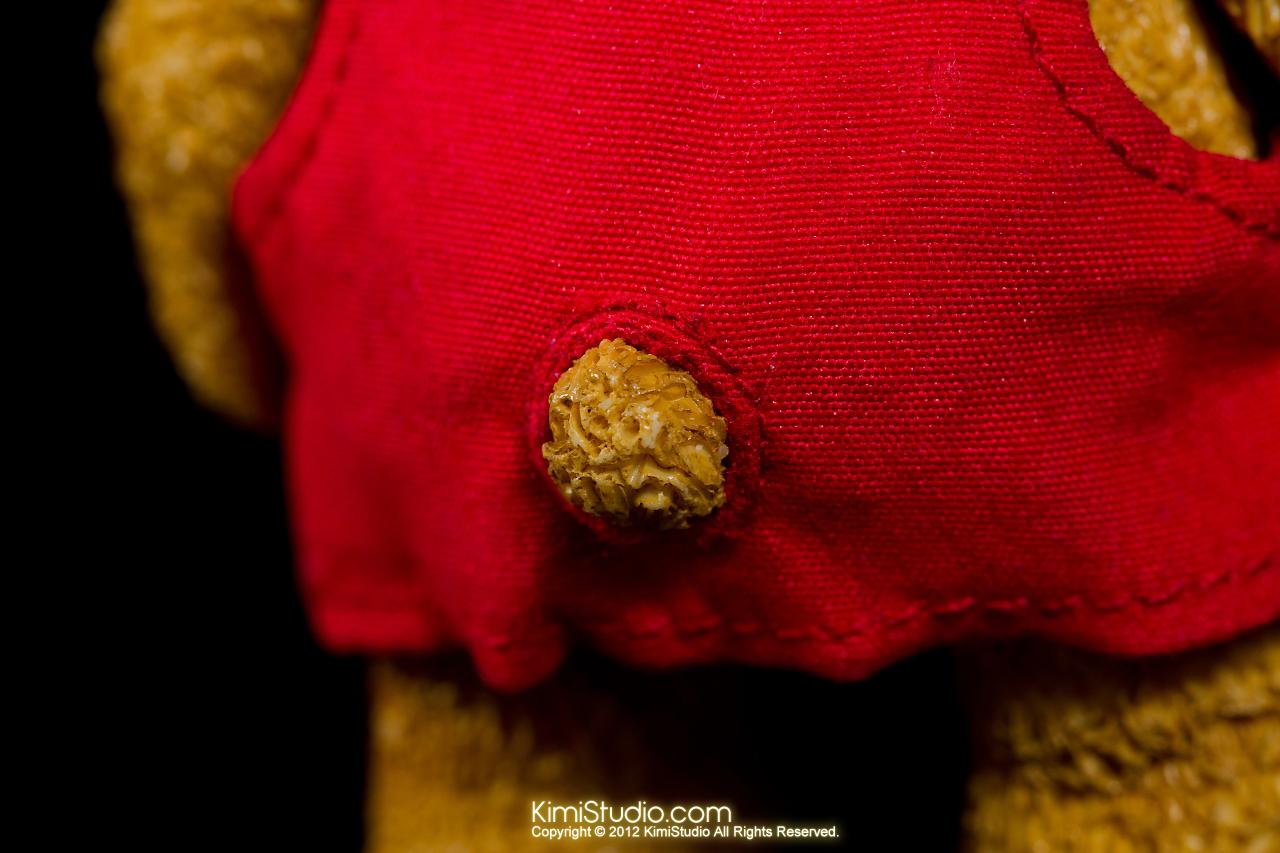 2012.11.01 Teddy-016