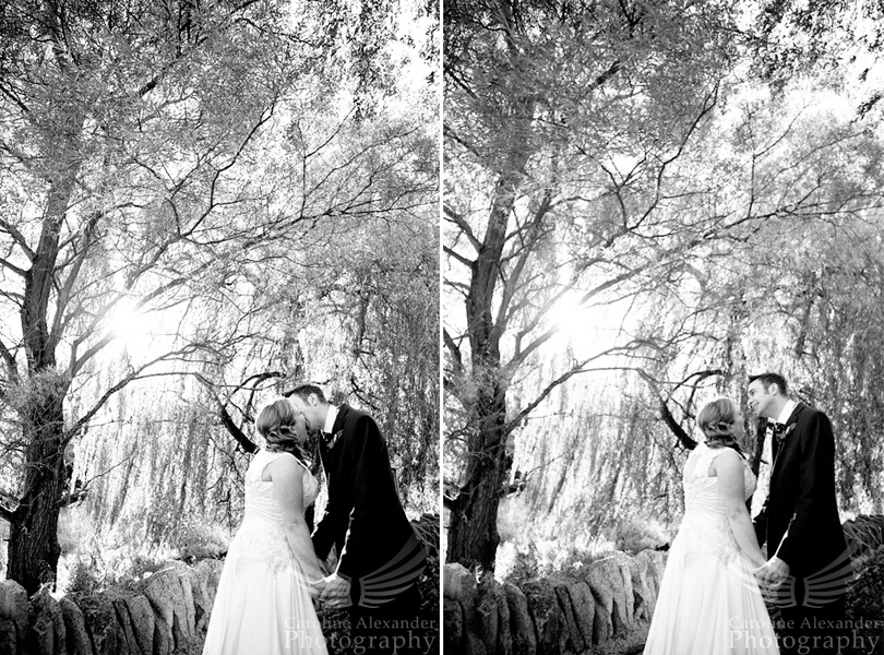 81 Cirencester Wedding Photographer