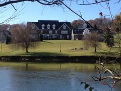 Rotherwood Estates