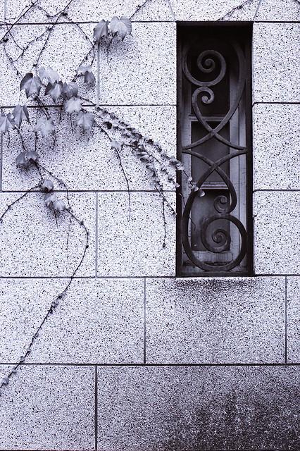 横浜市開港資料館