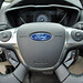 rsz-ford-focus-electric-steering-wheel
