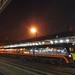 GC 180 by Erewash Rail