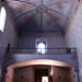 Capilla de Guadalupe. Coro y Sotocoro. por Lupián