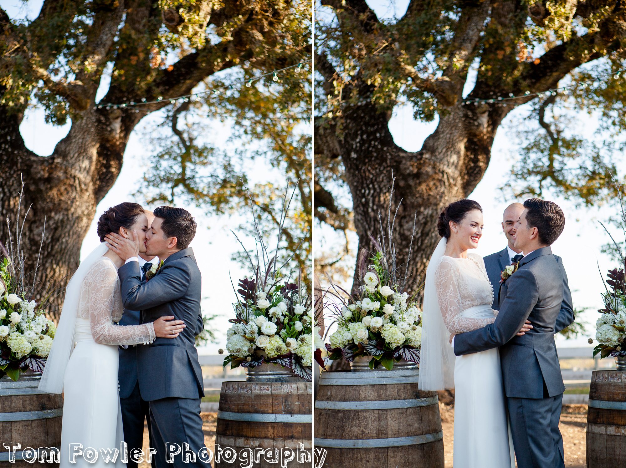 Santa_Margarita_Ranch_Wedding_TomFowlerPhotography_Wedding_Photographer-34