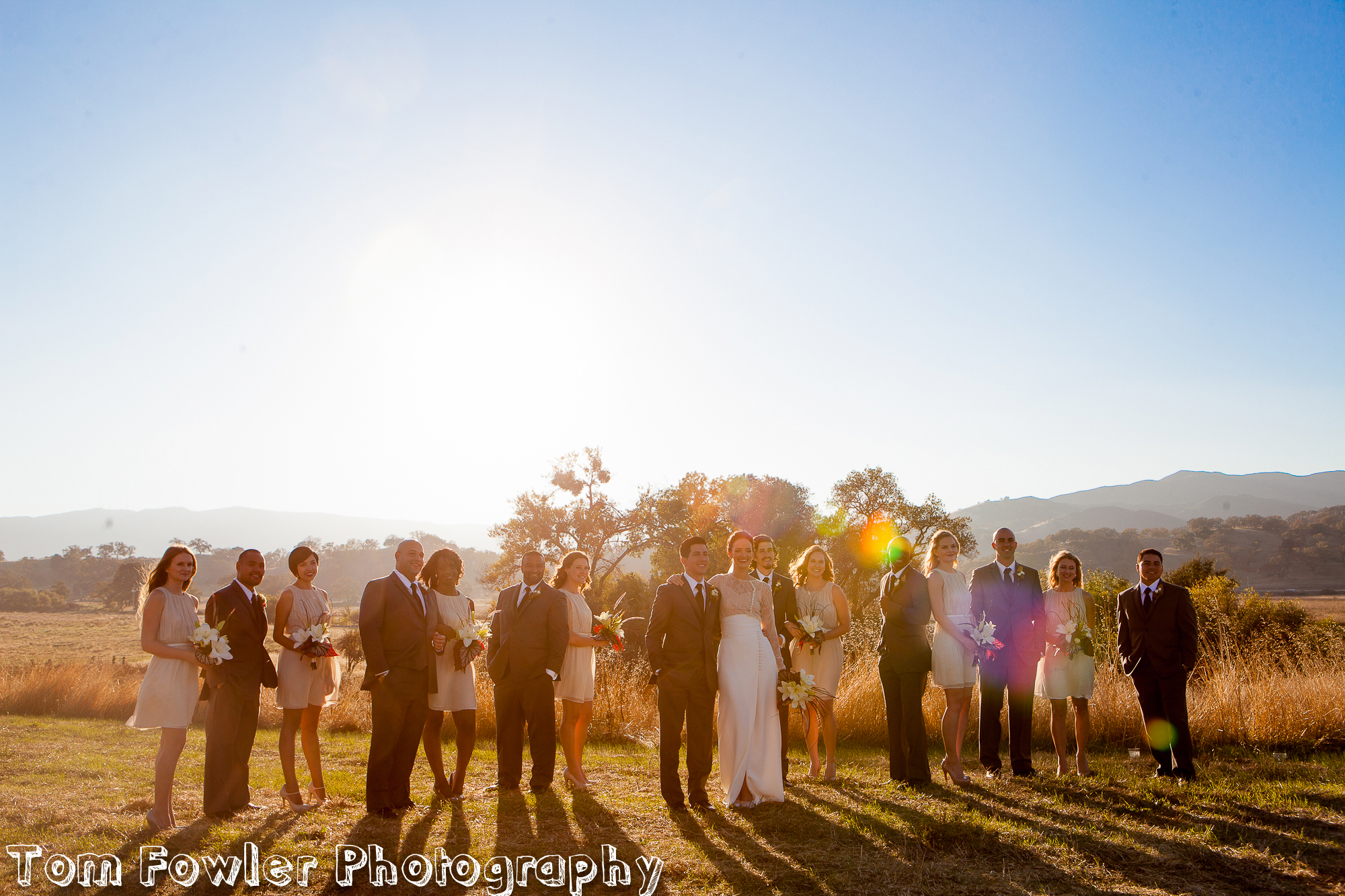 Santa_Margarita_Ranch_Wedding_TomFowlerPhotography_Wedding_Photographer-21