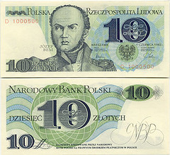 Poland-money-2