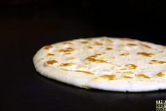 meal(0.0), bread(0.0), pupusa(0.0), baked goods(0.0), breakfast(1.0), flatbread(1.0), tortilla(1.0), food(1.0), piadina(1.0), dish(1.0), roti(1.0), naan(1.0), bazlama(1.0), cuisine(1.0), chapati(1.0),