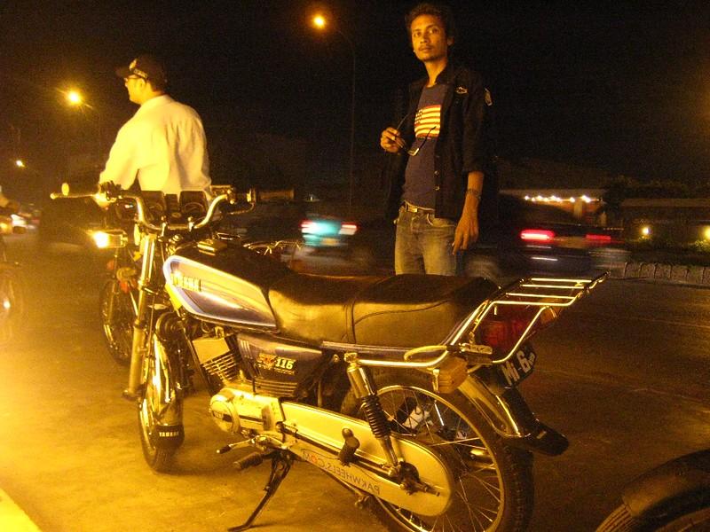Yamaha RX115 - 1 (58)