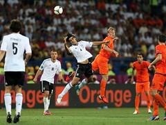 biglietti Olanda-Germania