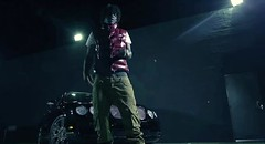 cheif keef kobe video . 3hunna sosa KOBE OFFICIAL VIDEO