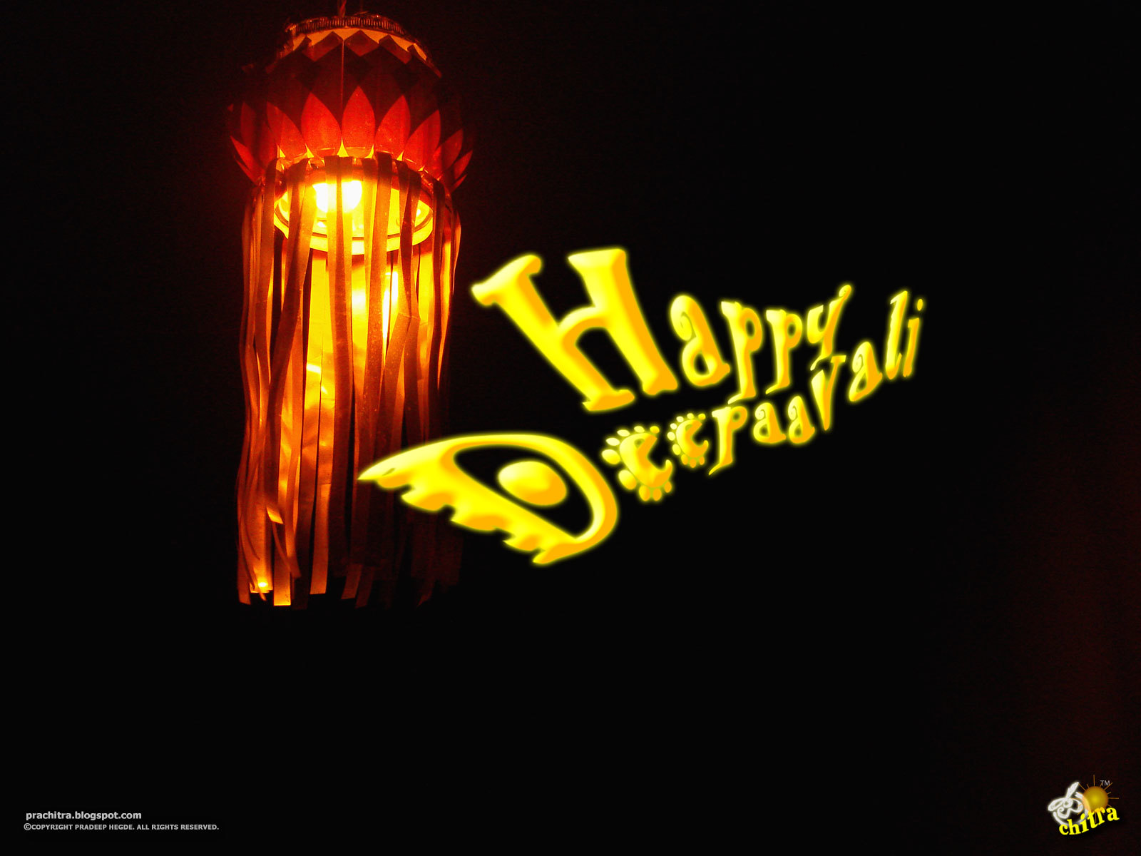 an overview of the festival of lights deepavali Deepavali-the festival of lights deepavali which is celebrated in the last quarter of the calendar is a festival marking the victory of the good or the evil.