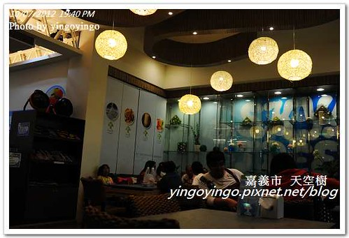 嘉義市_天空樹20121007_DSC3180