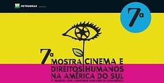 13/11/2012 - DOM - Diário Oficial do Município