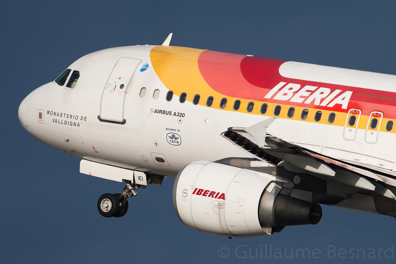 [BCN - Barcelona-El Prat] du 8 qu 10 novembre 2012 - by TopGun 8179956034_d0d9e341e6_o