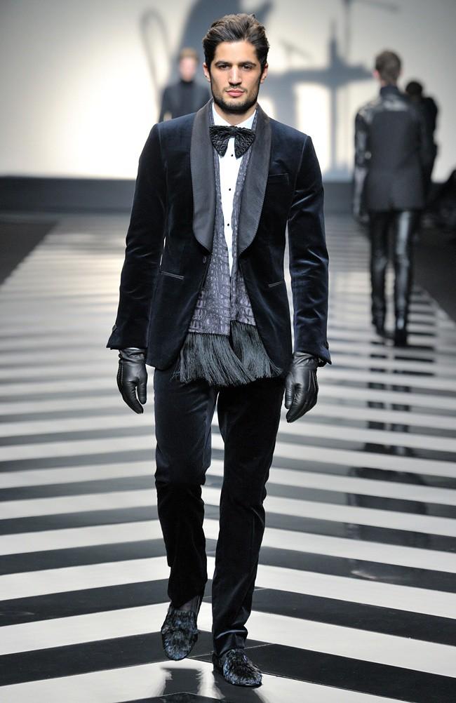 3 Roberto Cavalli Menswear AW1213_07