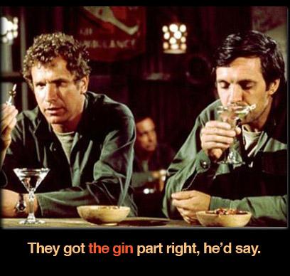 mash-drinking-gin