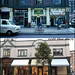 Kings Road`1976-2012 by roll the dice