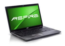 lost acer password