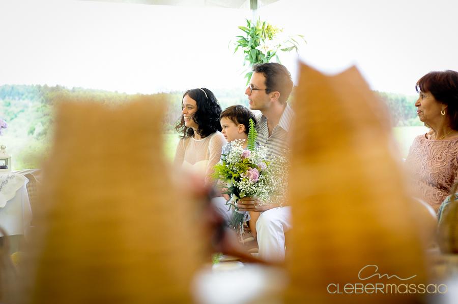 Kenia e Rodrigo Casamento em Atibaia Vivenda Colonial-124
