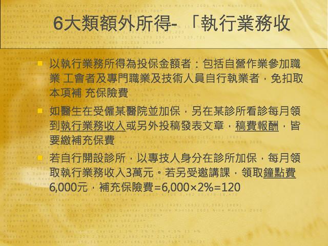 BNI長勝8分鐘分享鄭雅儷會計師20121106.017