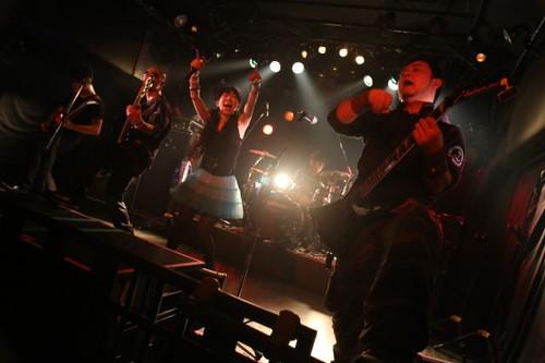 20121111taitora_duw7