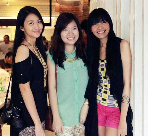 bloggers3
