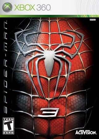 213036-spiderman_3_x360_super
