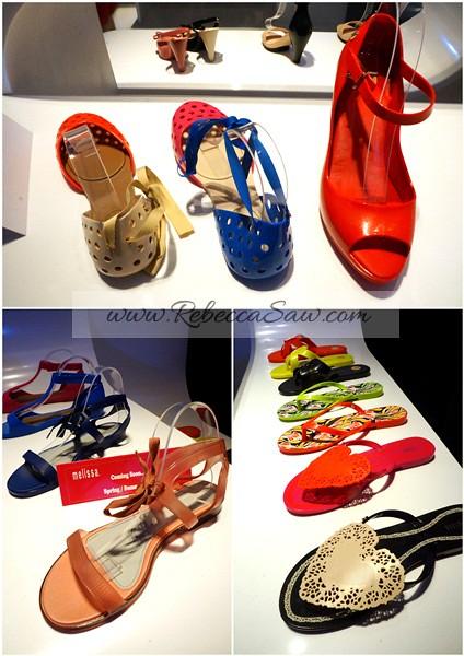 Melissa Shoes-022