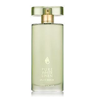 THanh li nuoc hoa Estee Lauder Pure White Linen Light Breezebody lotion KOSE nhatTh