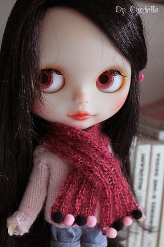 Cyrielle's Little Hands - Set d'hiver et pulls P2 UP! 8185017326_05fea7438b