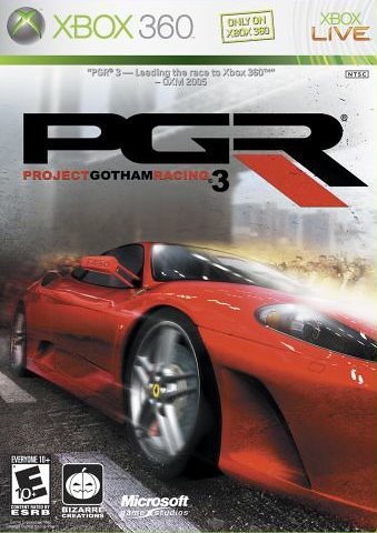 ProjectGothamRacing3_CoverArt