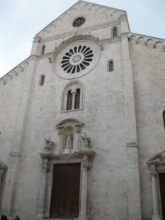 2012-5-nov-bari-033-cattedrale