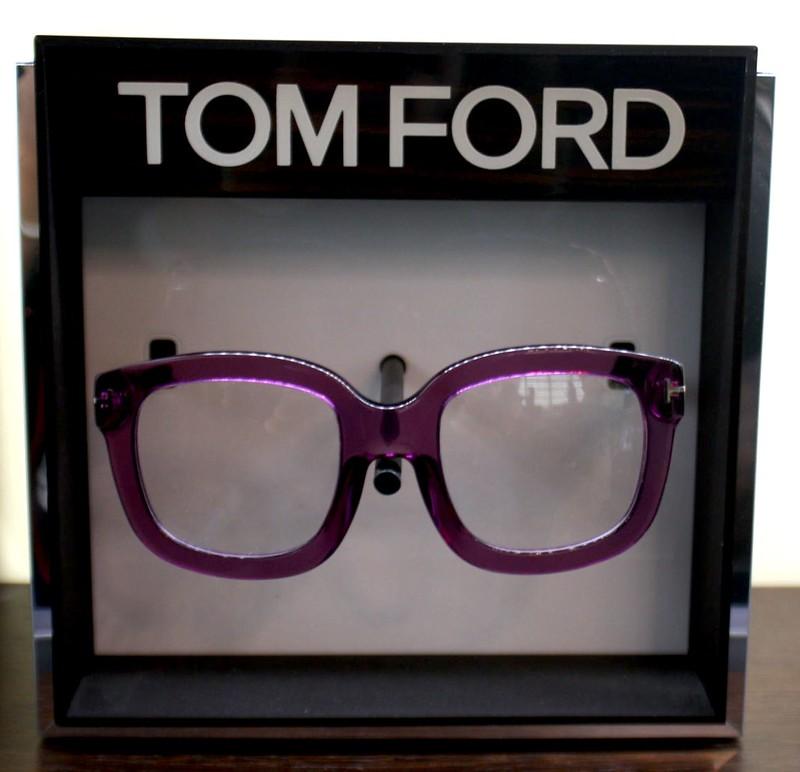 tom-ford-primavera-2013-03