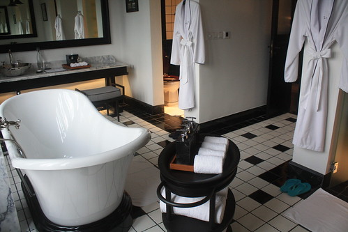 siam suite (15)