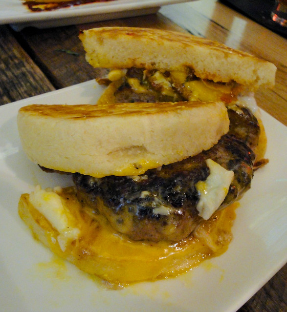 umamibreakfastwich