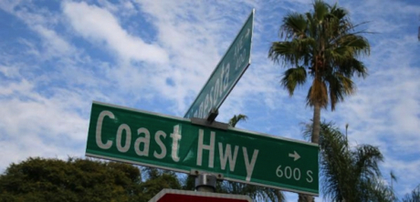 coast-hwy