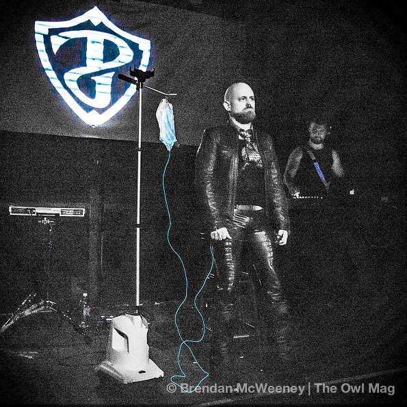 达令·甘塞尔@ Beatbox,SF 11/13/12通过www.theowlmag.com