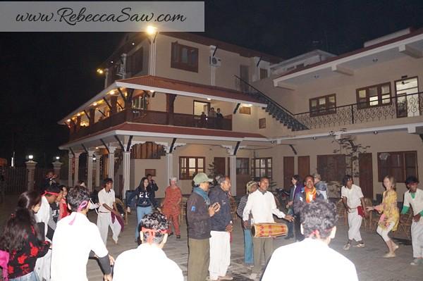Kathmandu nepal - Air Asia X trip Rebecca Saw (147)