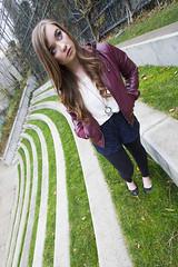 Katelynne