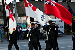 Colour Party too