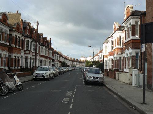 pennard road 2.jpg