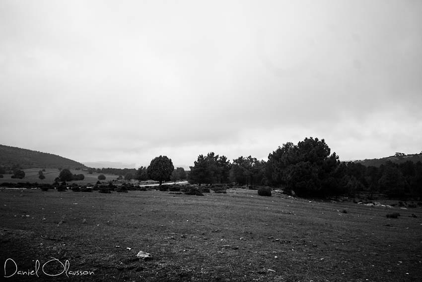 AlbarracinOct-NovtripFW-13