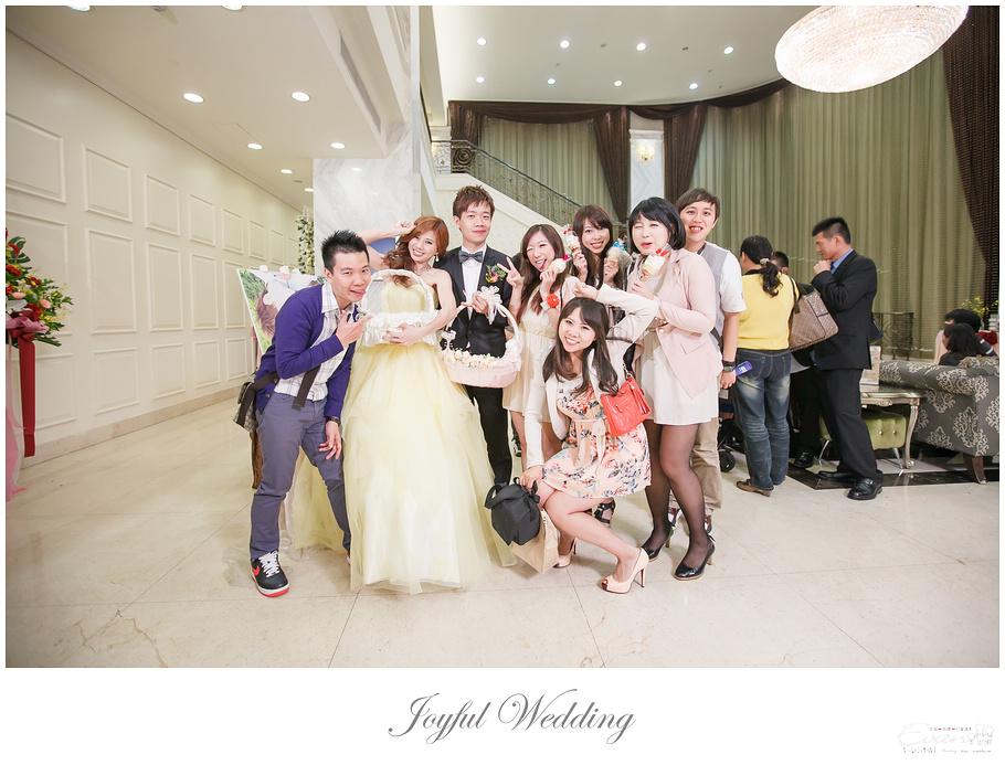 Angus & Dora  婚禮紀錄_00206