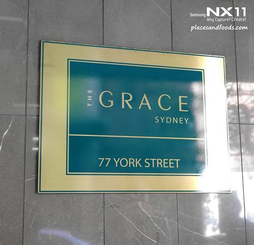 grace hotel sydney thumb